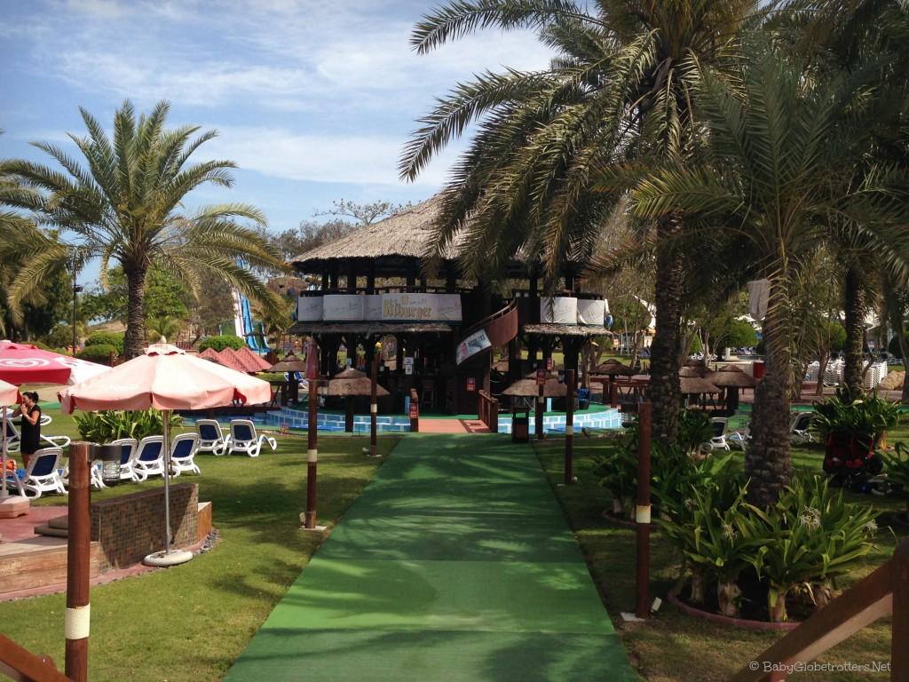 Umm Al Quwain | Discover the UAE | OurGlobetrotters.Com