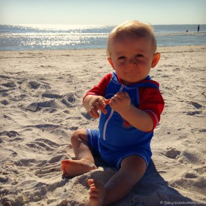 Fort Myers Beach a Florida highlight | OurGlobetrotters.Net