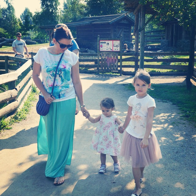 Tiny Expats | Global Parenting | OurGlobetrotters