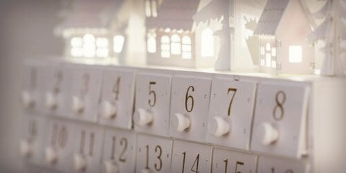 Importance of dates in working out when Christmas falls | Christmas traditions from around the world