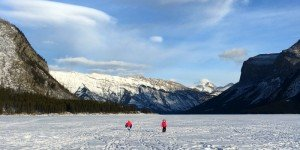 6 Best cold weather destinations for Family Travel   OurGlobetrotters.Com