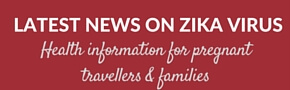 Information for family travelers on the importance of understanding what Zika Virus is, the impact on travel plans and sensible precautions. Links to WHO and worldwide government information sites | Family Travel Advice | OurGlobetrotters.Net