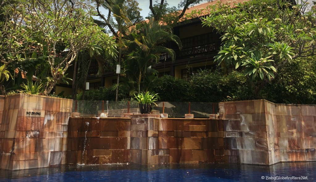 A touch of family luxury at Victoria Angkor Resort & Spa | OurGlobetrotters.Com