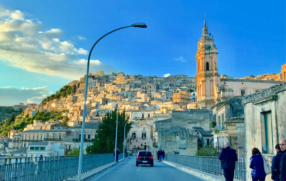 Siciliy