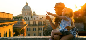 10 ways to secure your home for family travel | Travel Advice | OurGlobetrotters.Com