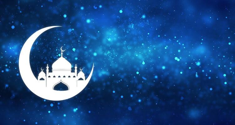 Celebrating Eid-ul-Fitr in the UAE