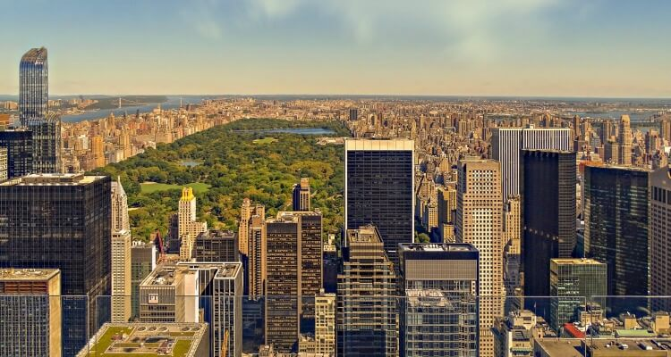 Things to do with Kids in Manhattan   Explore My City Insider Family Travel Guide   OurGlobetrotters