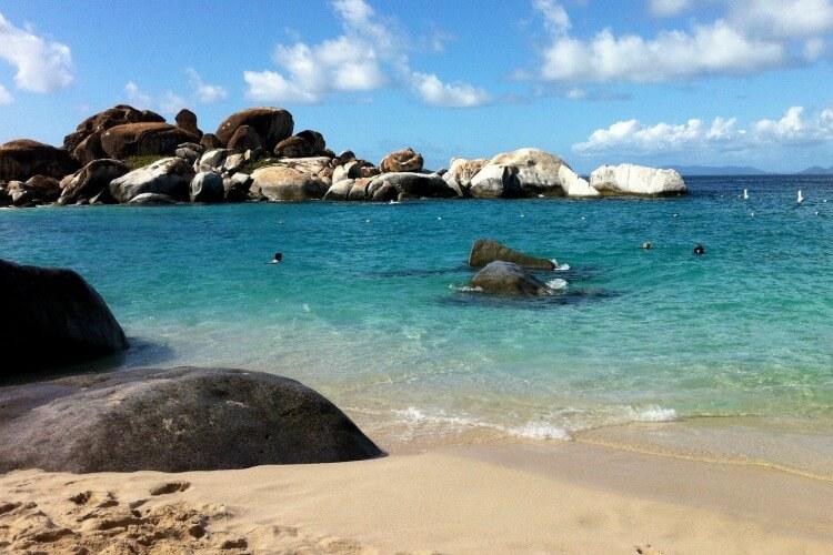 British Virgin Islands   Family Travel Hidden Gems   OurGlobetrotters.Com