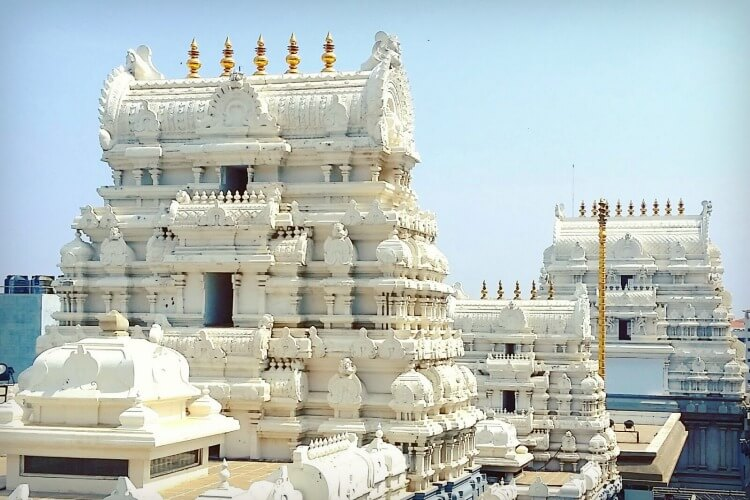 Top activities for families visiting Bangalore   Explore My City with Our Globetrotters