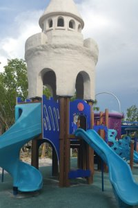 A weekend in Sarasota Florida with Kids | Our Globetrotters Explore My City