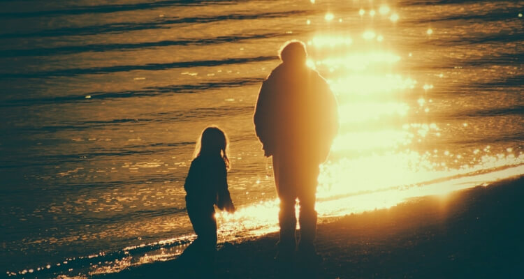 Tips for happy family holidays   Life coach advice for better family holiday experiences   Guest Post by Simply Soulful on Our Globetrotters - Family Travel Blog