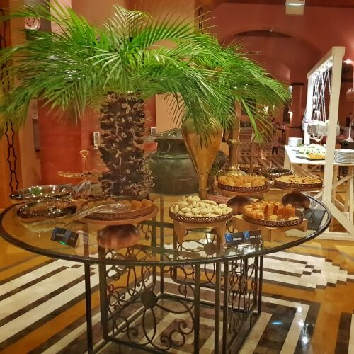 The Cove Rotana Resort Review by Our Globetrotters - Family Travel & Expat Blog