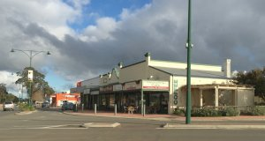 Lowood Road Mount Barker | Things to do in Albany Western Australia with Kids