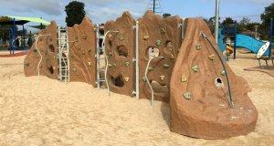 Donnybrook Apple Fun Park