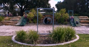 Nature Park in Mount Barker | Things to do in Albany Western Australia with Kids