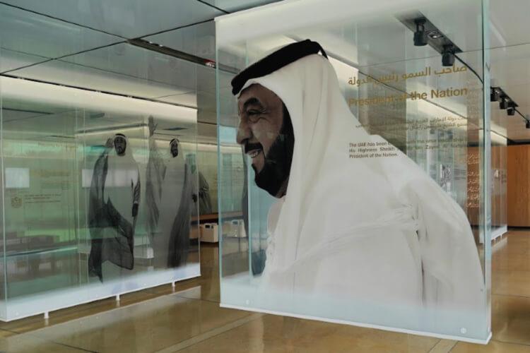 Al Ain Qasr al Muwaiji Museums to see in Al Ain