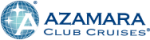 Azamara Club Cruise Logo