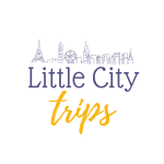 Little City Trips - Planning big city trips with kids