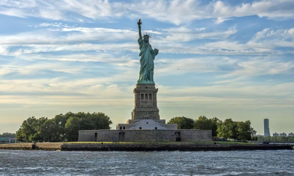 New York Best Family Destination 2019