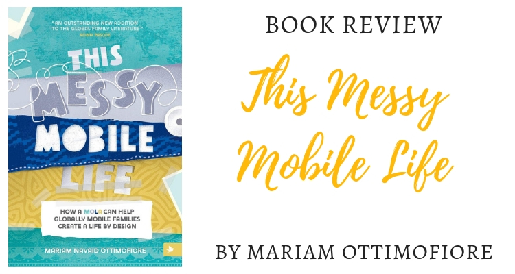 Making sense of your messy mobile life