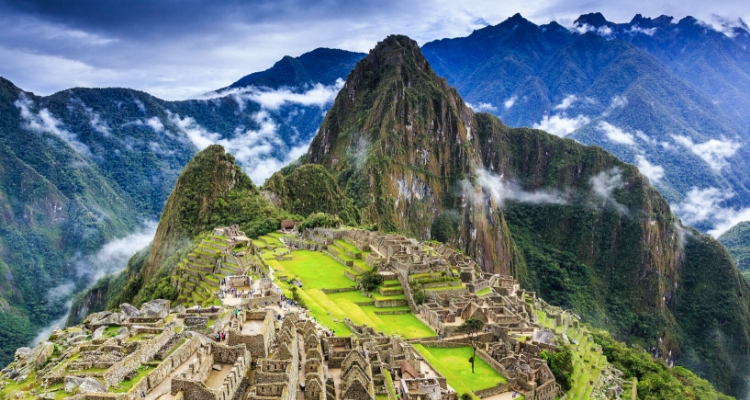 This image has an empty alt attribute; its file name is Peru-best-of-2020.jpg