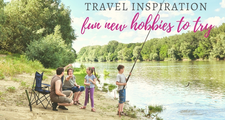 Fun Travel Hobbies to Try in Different Countries