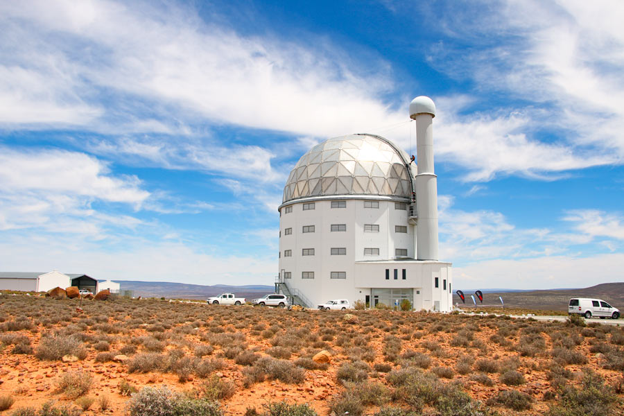 Observatory Sutherland-staycation Cape Town