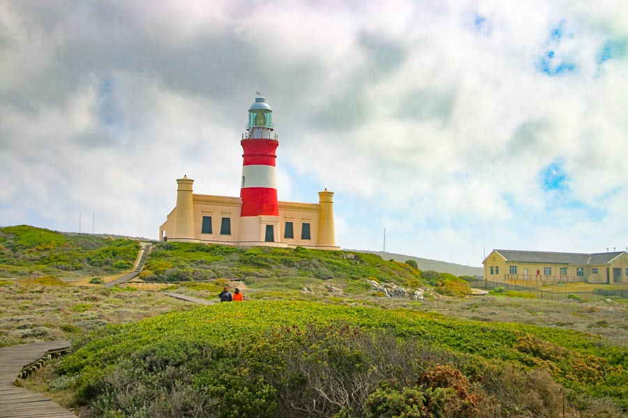 Cape-Agulhas-Lighthouse-Cape-Town