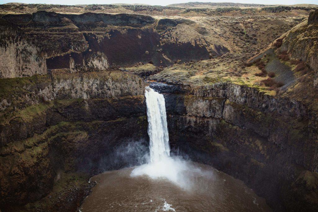 Palouse-Falls-Spokane-Outside-Emily-Mandagie
