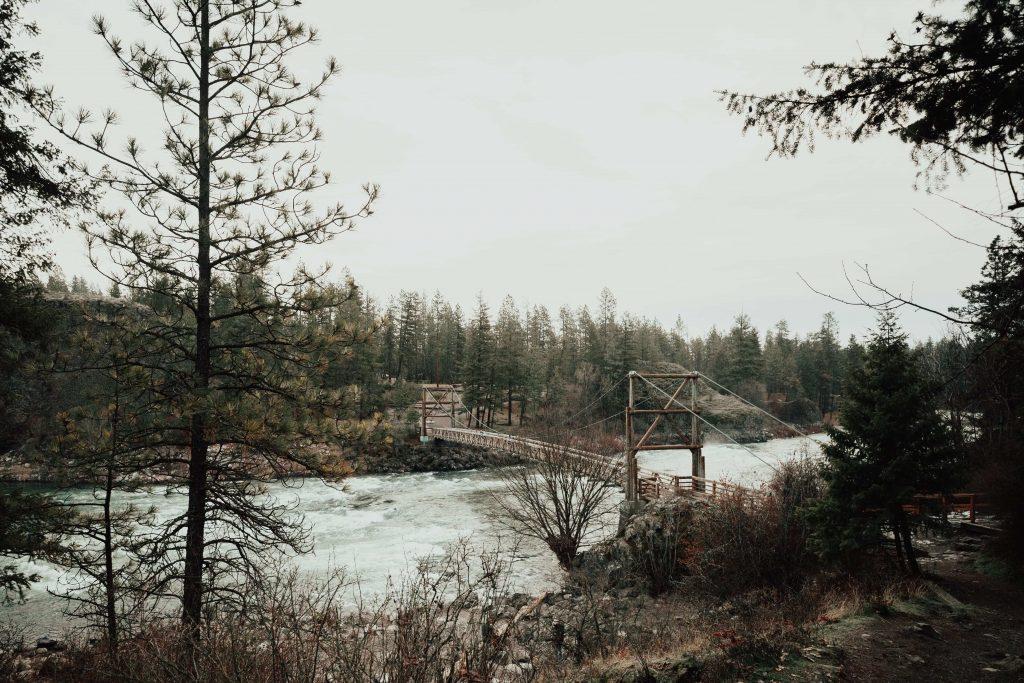 Riverside-State-Park-Spokane-Outside-Emily-Mandagie