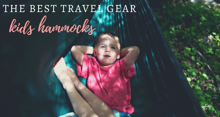 Best indoor & outdoor Kids Hammocks in 2020
