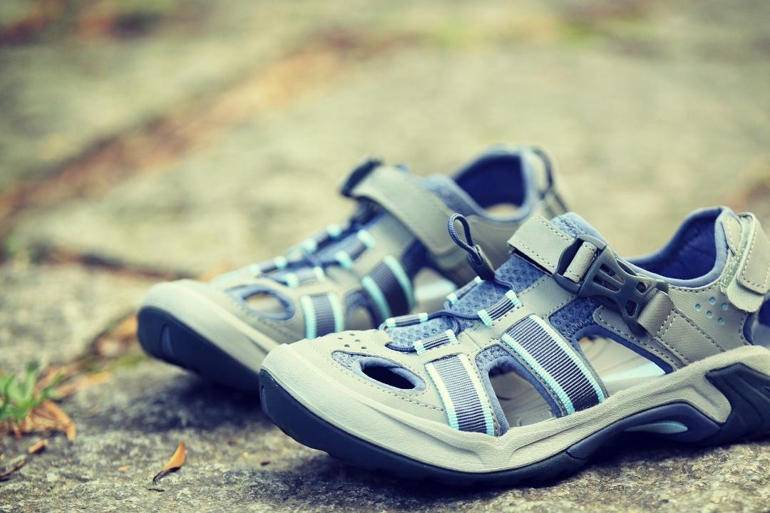 Mishansha Boys Girls Hiking Boots Anti-Slip Water Resistant Sneaker Kids Running Walking Shoes