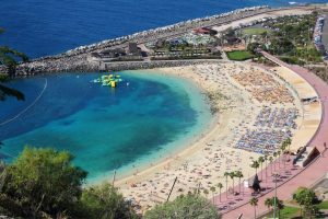 Destinations - Gran Canaria Beaches (3)