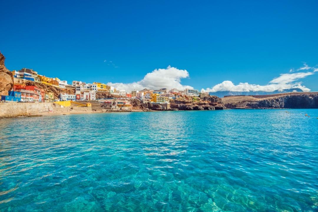Sardinia Del Norte