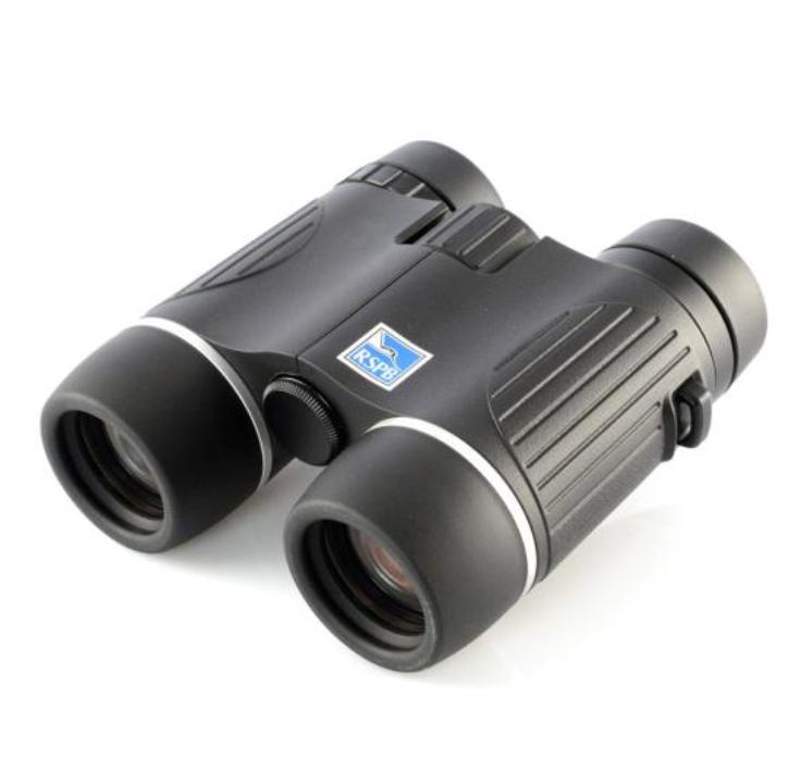 Binoculars RSPB