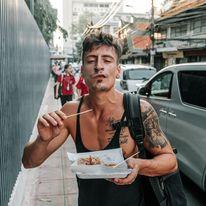 Catalin Geangos Profile photo